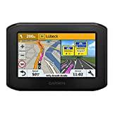 Garmin zumo 346 - GPS Moto - 4.3 pouces - Cartes Europe de l'Ouest 24 pays - Cartes, Trafic, Zones ...