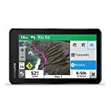 Garmin zumo XT - GPS Moto – Grand écran 5.5 Pouces - Cartes Europe 46 Pays – Navigation sur et ...