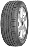 Goodyear EfficientGrip Performance - 205/55R15 88V - Pneu Été