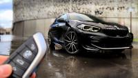 ESSAI BMW série 1 2021 - Toujours aussi Premium ?